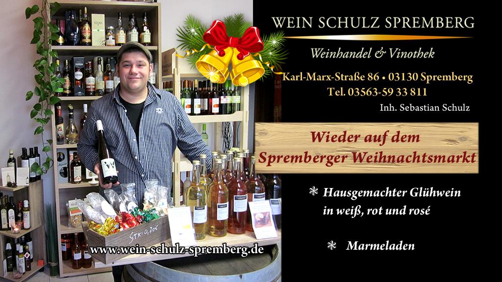Weinschulz 01