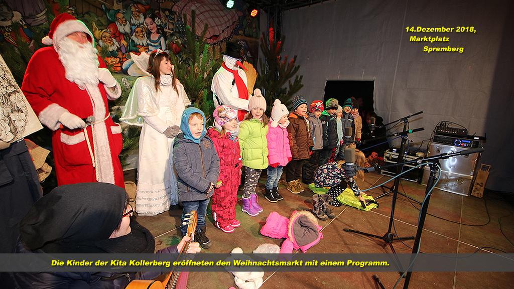 Weihnachtsmarkt 02