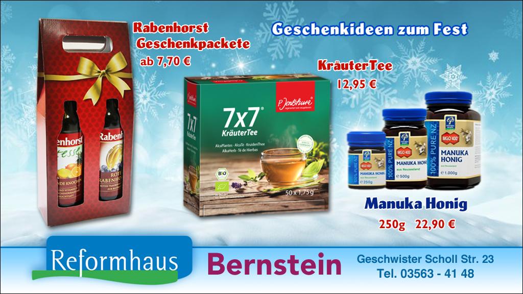 BernsteinReform22bQ