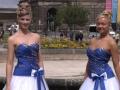 Dresden strahlt zum Opernball