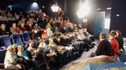Schillerhof-Kino ausgezeichnet