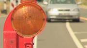 Wöllnitzer Straße bis Jahresende gesperrt