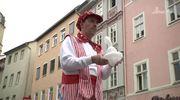 Saalstraßenfest: Gefeiert wurde das zehnjährige Bestehen des jenawohnen-Servicecenters