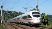 Wieder Lokführer-Streik bei der Deutschen Bahn