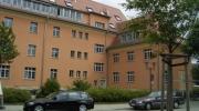 Stadt Jena sucht Schiedspersonen