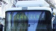 Info-Veranstaltung: Verlängerung der Straßenbahn Zwätzen-Himmelreich