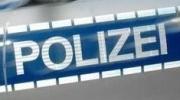 Verkehrsunfall: Frau schwer verletzt