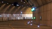 Jagdbergtunnel: Schrittweise Verkehrsfreigabe geplant