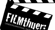 10.  FILMthuer im November