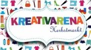 Kreativarena und Markt für Handgemachtes