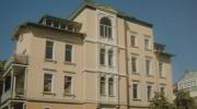 Fassadenpreis: Bewerbungen bis zum 7. November