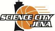 Science City Jena siegt im Heimspiel gegen Vechta