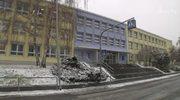 Vorgestellt: Das Carl-Zeiss-Gymnasium in Jena-Nord setzt auf die Naturwissenschaften