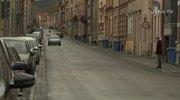 Freigegeben: In der Lutherstraße rollt seit heute wieder der Verkehr