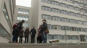 Erinnerung: In Gera ist die Besetzung der Stasi-Zentrale genau 25 Jahre her