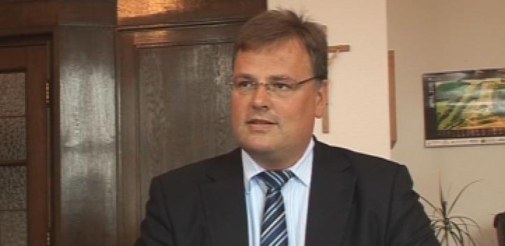 Norbert Hein