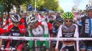 Tour de Allee 2014