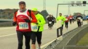 7. Sparkassen Rügenbrückenmarathon