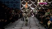 Diane von Fürstenberg 40. Anniversary: Fashion Week New York Fall/Winter 14/15