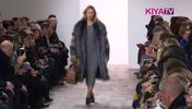 Michael Kors Herbst/Winter 2015/16