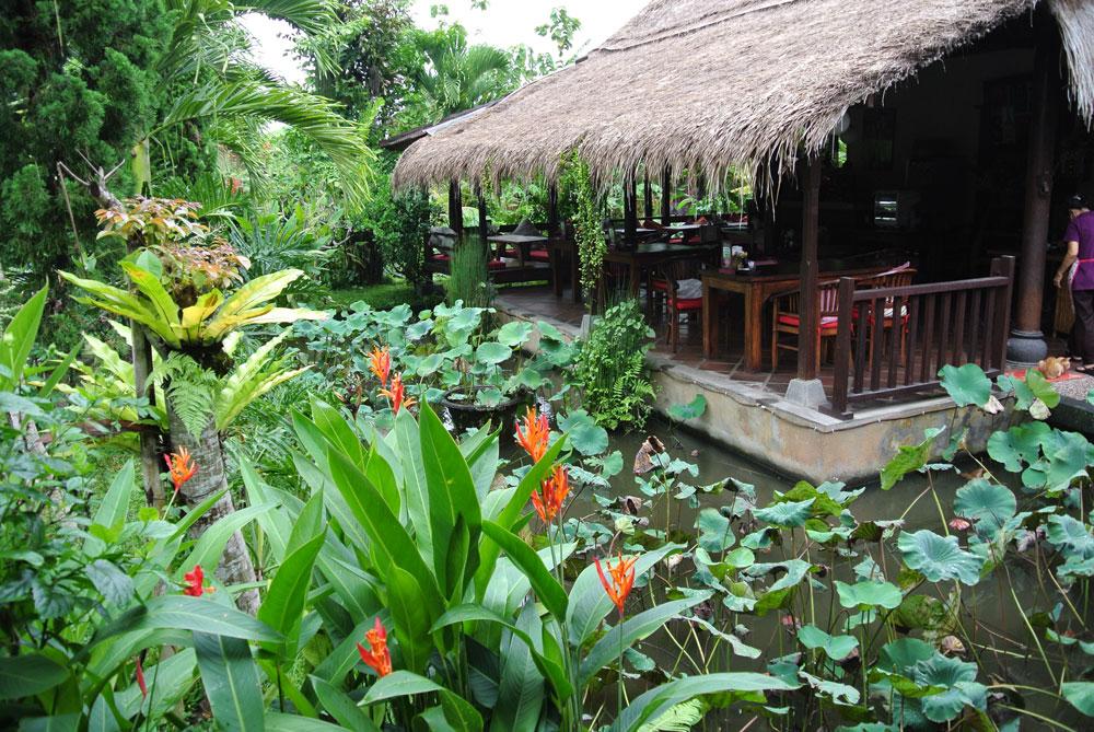 Bali_1