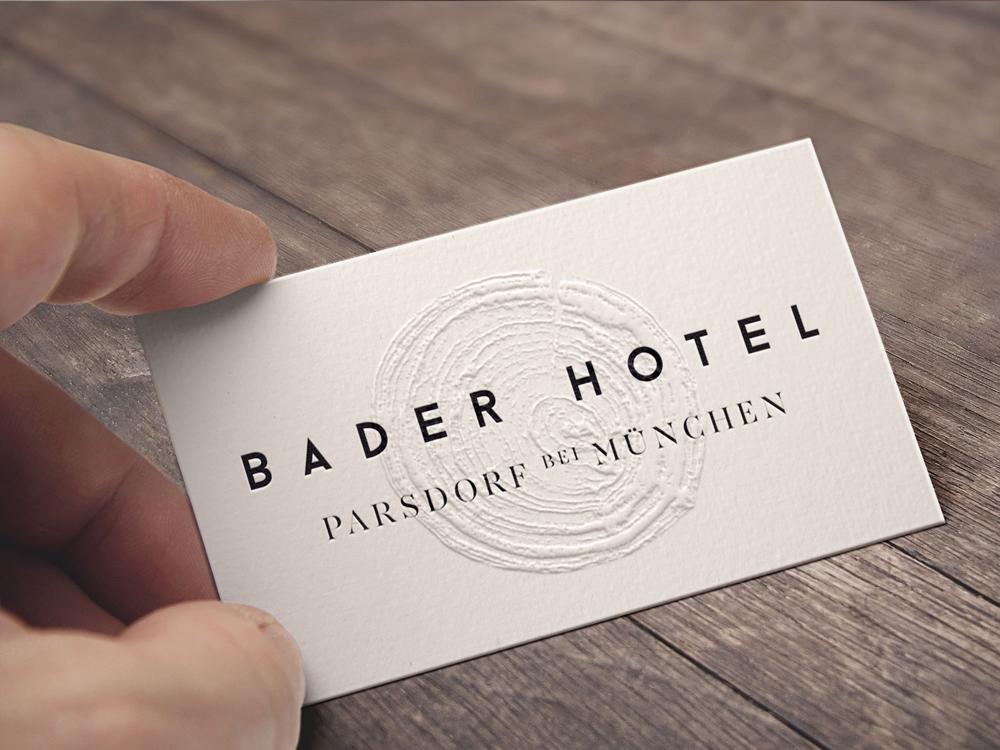 Bader_Hotel_4