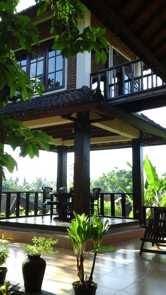 Bali_15