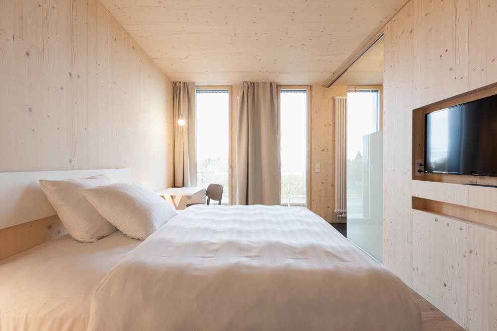 Bader_Hotel_6