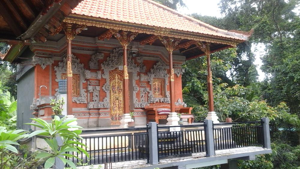Bali_16