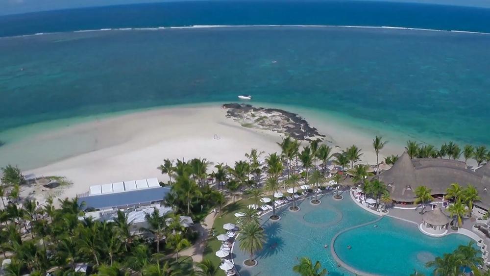 Lux Mauritius20