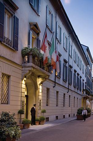 Mailand_FourSeasons_1