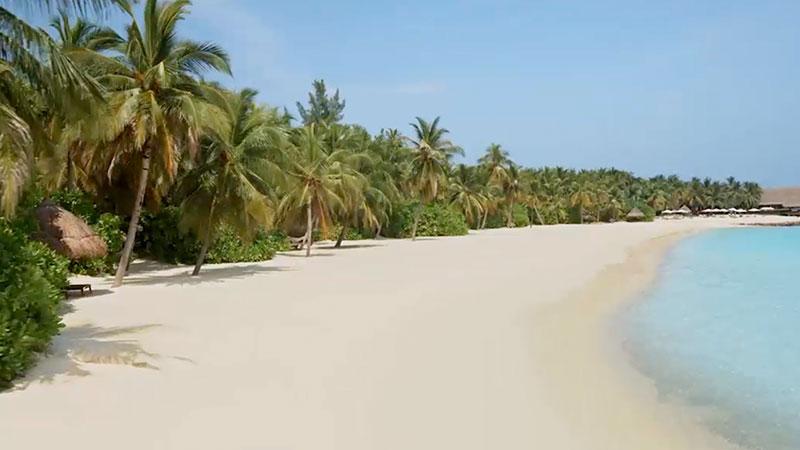 Malediven_3_NY-PAMILO_TV