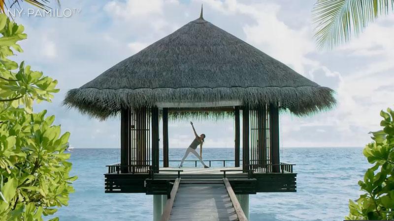 Malediven_4_NY-PAMILO_TV