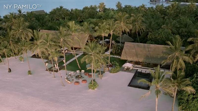 Malediven_7_NY-PAMILO_TV
