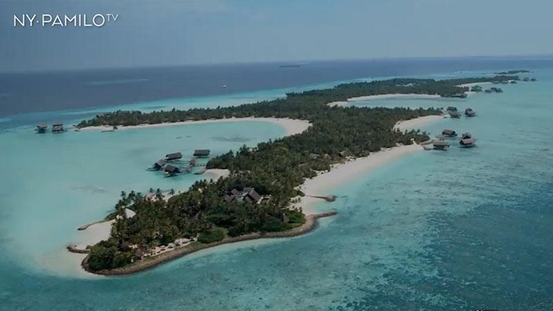 Malediven_1_NY-PAMILO_TV