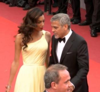Cannes: Die Highlights vom Roten Teppich