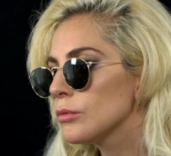 Lady Gaga: Ruhm ist extrem isolierend