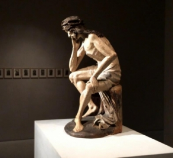 Kolumba-Museum untersucht das Individuum