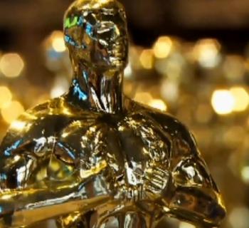 Oscar-Nomenierungen LALA Land und Toni Erdmann haben Chancen