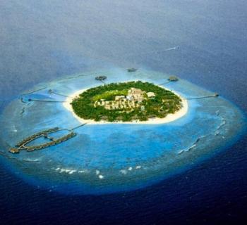 VELAA Malediven - Ein Fest für die Sinne!