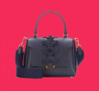 Anya Hindmarch Tasche