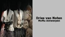 Dries_van_Noten