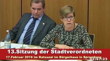 13.Stadtverordnetenversammlung 2-2