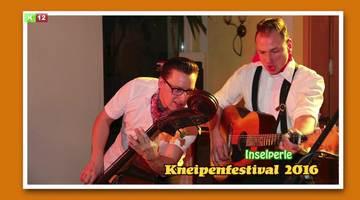 Diaschau-Kneipenfestival 2016