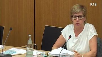 28.Stadtverordnetenversammlung Spremberg 2-2