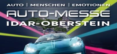 IOAM  Idar-Obersteiner Automobil-Messe