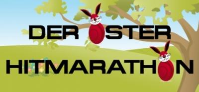 Der Oster-Hitmarathon 2019
