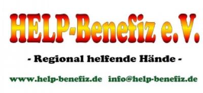Help Benefiz Konzert \