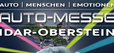 IOAM - Die Idar-Obersteiner Automobilmesse