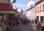 http://www.riesa-tv.de/nachrichten/Stadtfest_mit_Riesaer_Jubilaeen-3163.html